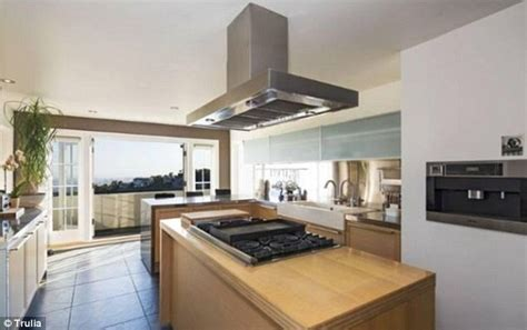 Epic Kitchen by Brand Buys Mansion