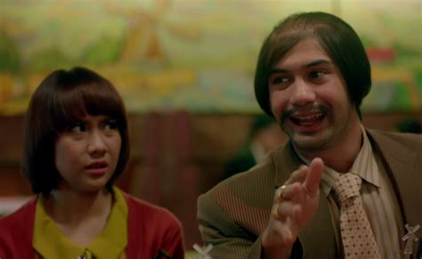 film indonesia hits 2016 15 film indonesia terbaik 2016