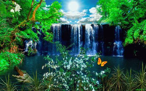 imagenes de movimientos naturales imagenes gif de paisajes naturales con movimiento imagui