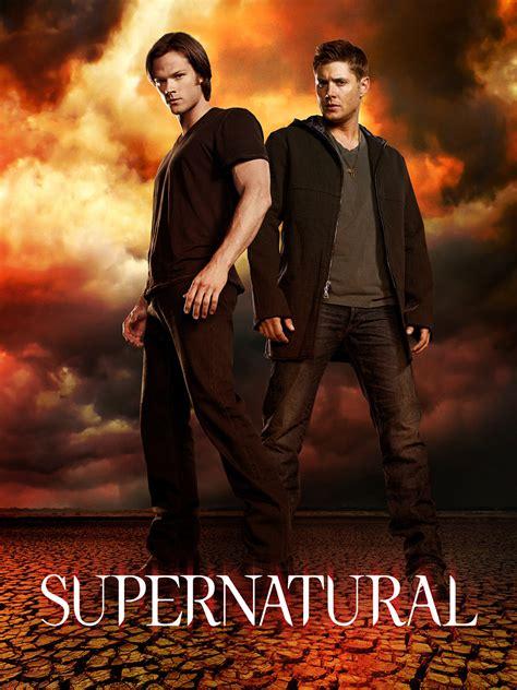 Promo Sams file supernatural season 7 promotional poster jpg wiki