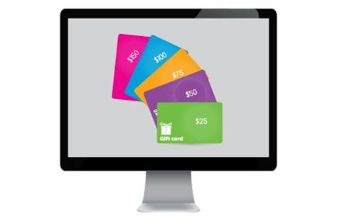 Give Gift Cards Online - b2b gift card services online gift giving