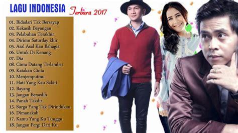 download mp3 full album cakra khan cakra khan rossa anji full album lagu indonesia