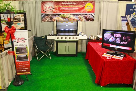home design show broward county events griddle master online