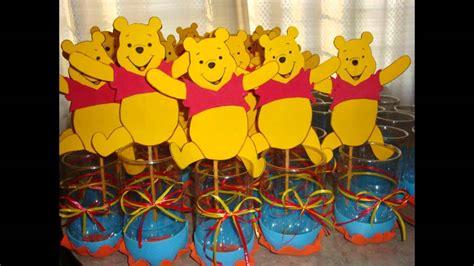 c mo hacer dulceros para fiestas infantiles dulceros para ni 241 o o ni 241 a fotos youtube