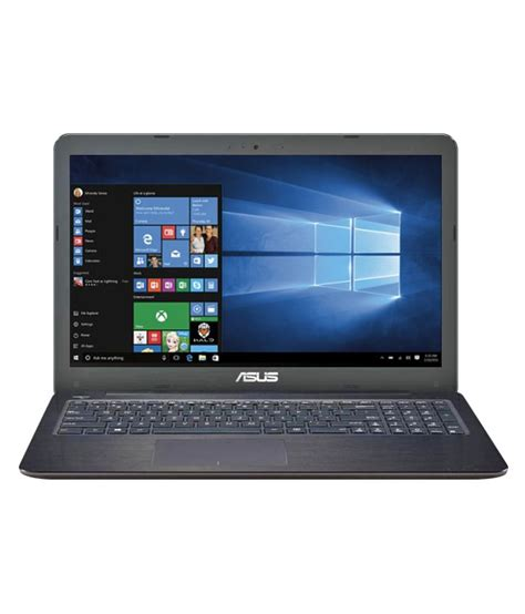 Asus Zoom Ram 2gb asus r558uq dm701d 7th intel i7 8gb ram 1tb
