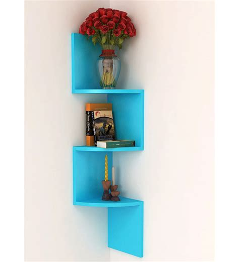home wall decor online 301 moved permanently