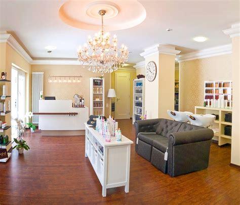 mosaic hair salon alpharetta ga haarwelt tina nebel obernburg germany couch in front