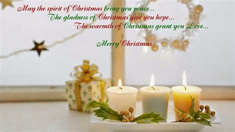 merry christmas  happy  year  celine dion youtube