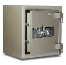 Deposit or Cash management safes