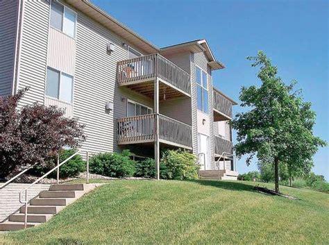 one bedroom apartments in cedar rapids jacolyn corner condos one property management llc