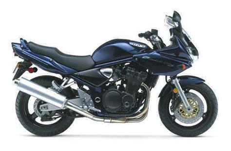 2000 Suzuki Bandit 1200 мотоцикл Suzuki Gsf 1200s Bandit Abs 2000 описание фото