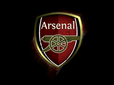 arsenal hd wallpaper all soccer playerz hd wallpapers arsenal new hd