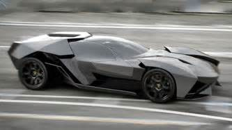 Lamborghini Diablo Concept 2018 Lamborghini Veneno Concept Auto Car Update