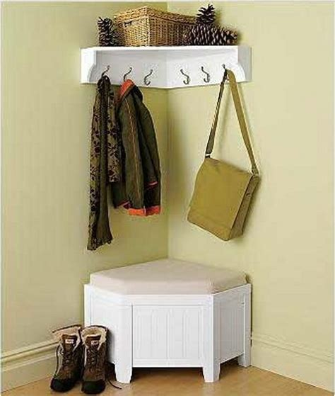 coat storage ideas 60 mudroom and hallway storage ideas to apply keribrownhomes