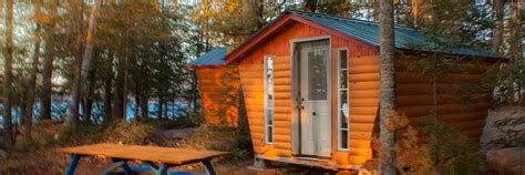 Cottage Resort For Sale Ontario by Cabins For Sale Resort For Sale Ontario Canada