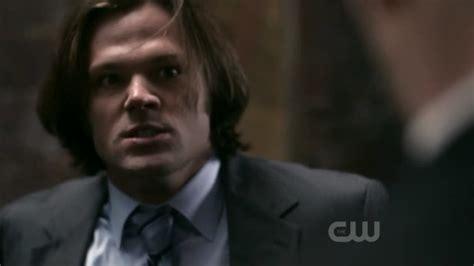 my bloody supernatural 5 14 my bloody supernatural image 10382651