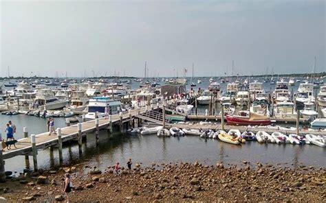 boat basin marina block island ri block island boat basin slip dock mooring reservations