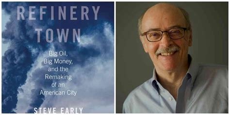 refinery town big big money and the remaking of an american city books refinery town book discussion east side freedom library