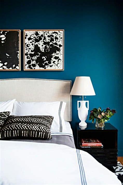 le migliori pitture per interni 25 migliori idee su colori di pittura per interni su