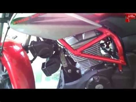 Klakson Keong Mobil Atau Motor Denso Waterproof New Version denso horn vs hella horn keong by yanto bg 06 doovi