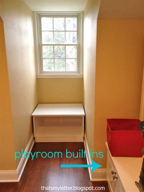 dormer window seat plans that s my letter diy dormer window seats