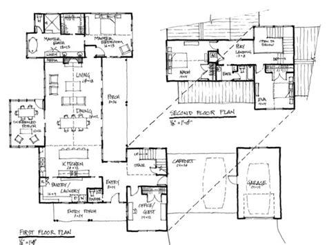 farm house floor plans modern farmhouse floor plan farmhouse open floor plan