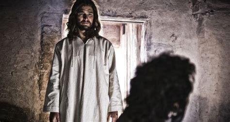 imagenes de jesucristo hijo de dios el mejor cristo de todos los tiempos es icon el pa 205 s