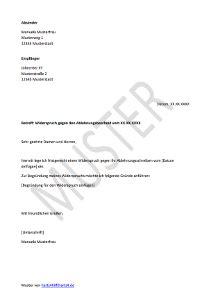 Vorlage Antrag Kostenerstattung Psychotherapie hartz 4 antrag muster f 252 r alle belange hartz iv alg 2