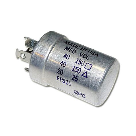 capacitor blown fuse capacitors keep blowing 28 images capacitors keep blowing 28 images using ac to electrolytic