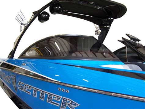 how to get a supply boat job marine window tint madison the tint factory