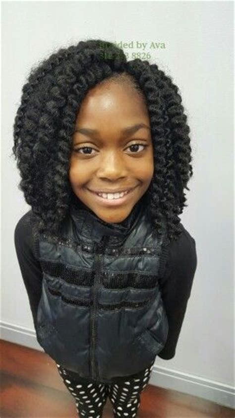 places in chicago that do crochet braids marley crochet for kids braided by ava chicago 312 273