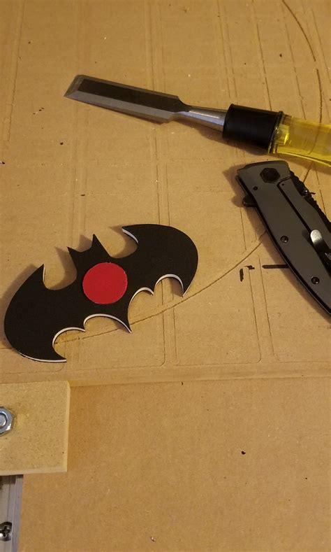 Spinner Batman In The batman fidget spinner
