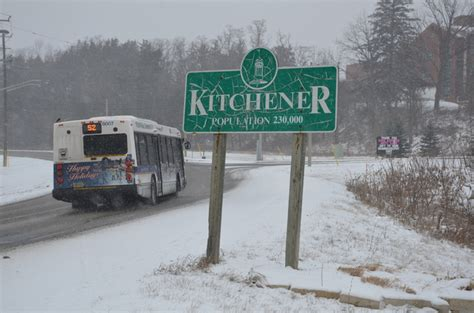 14 Day Weather Forecast Kitchener Ontario Canada by Photos The Weather Network