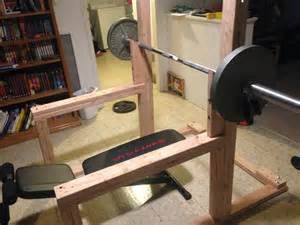 Free Online Room Design diy squat rack google search body pinterest squat