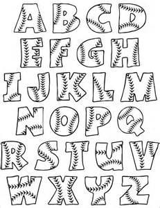 templates alphabet letters 30 alphabet letters free alphabet templates