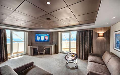 msc crociere cabine cabine e suite nave msc meraviglia msc crociere