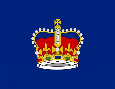hd px flag governor southern rhodesia aei  desktop background wallpaper