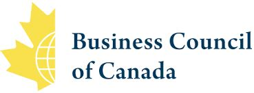 Mba In Business Intelligence In Canada by Events Canada 2067