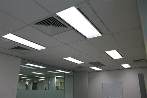 led lights melbourne panel lights led panel lights melbourne