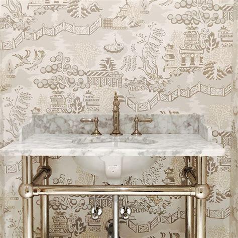 pinterest thibaut wallpaper aesthetic oiseau thibaut luzon wallpaper