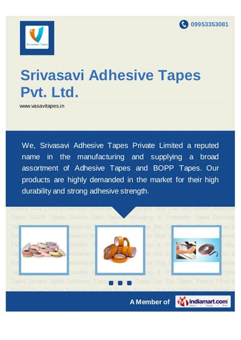 walden book links pvt ltd srivasavi adhesive pvt ltd bengaluru adhesive