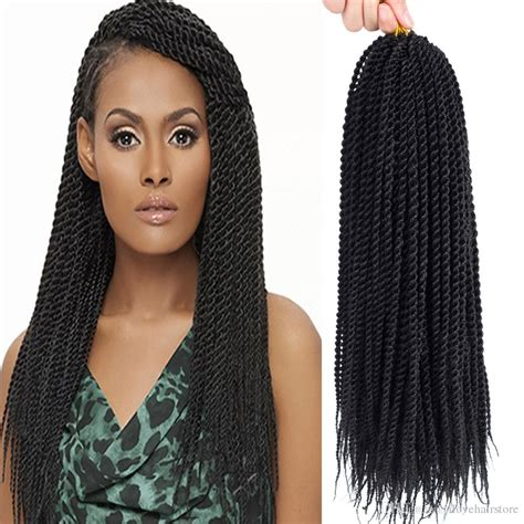 best brands of crochet senegelease 2018 22 senegalese twist crochet hair braids small havana