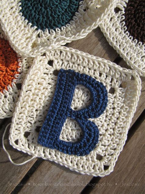 patterns for applique 17 best ideas about applique letters on