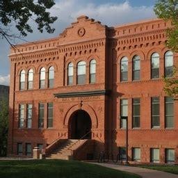 Colorado School Of Mines Academic Calendar Colorado School Of Mines Colorado School Of Mines