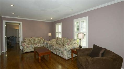 Before Painting A Room by Residential Painting Services Broughton Painting
