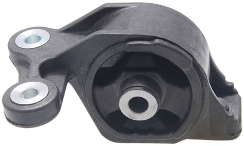 Engine Mounting Crvstream Mt 50810 S7d 003 for honda jazz fit gd 2002 2008 rear engine motor mount oem 50810 saa 003 ebay