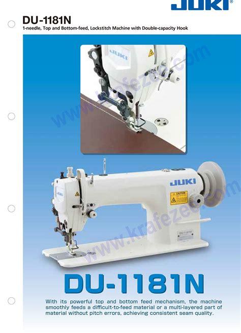 Mesin Jahit Untuk Kulit mesin jahit lurus heavy duty industri untuk jahit kulit