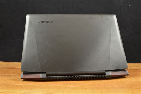 Lenovo Ideapad 700 Best 14 Inch 2 In 1 Ultrabook lenovo ideapad 700 15 inch review return of the budget