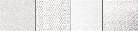 toile de verre skinglass 4021 papierpeint9 papier peint fibre de verre