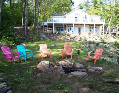 Tobermory Cottages Daily Rental by Eagle S Nest Cottage Tobermory Yourcottagerentals